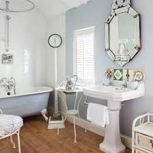 best 25 lilac bathroom ideas on pinterest cottage style purple