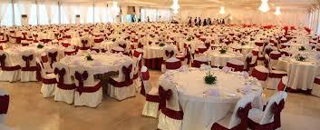 salle de mariage location salle mariage toulouse traiteur