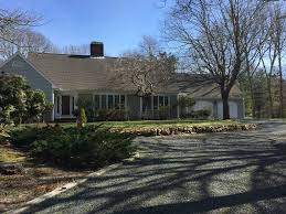 privacy in cotuit bay shores private beach perfect for large