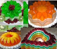 201 best jello mexican jello images on pinterest desserts