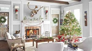 house decorate christmas house decoration ideas let s decorate our house to