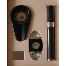 cigar gift set angelo cigar gift set germanus