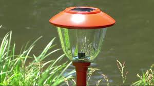 energizer 10 piece solar landscape light set energizer 10 piece solar landscape light set on qvc youtube