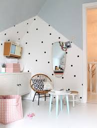 Best Childrens Bedroom Ideas  Inspirations Images On - Kids bedroom wall designs
