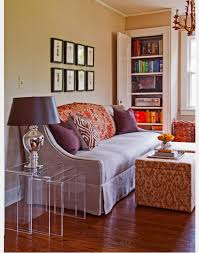 Metal Side Tables For Living Room Iron Side Tables For Living Room Inspiration For Home The Best