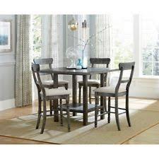 progressive furniture willow counter height dining table progressive furniture boulder creek counter height dining table