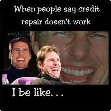 Tom Cruz Meme - nice tom cruz meme 17 best images about memes on pinterest funny