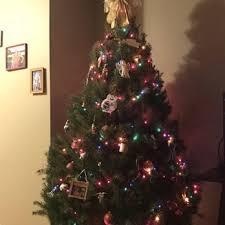 big wave dave u0027s christmas trees 10 photos u0026 13 reviews