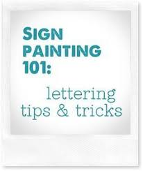 Painting 101 Basics Diy by 10 Best Homemade Glass Paint Images On Pinterest Glass Paint