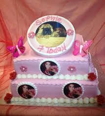 novelty birthday cakes novelty cake