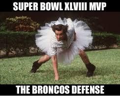Broncos Defense Memes - 25 best memes about nfl nfl memes