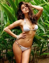 irina shayk nude pictures uncensored gutter