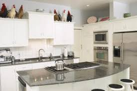 how high should kitchen wall cabinets be installed how to determine install heights for kitchen cabinets