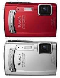 tg 310 olympus olympus tough tg 610 and tg 310 waterproof shockproof and