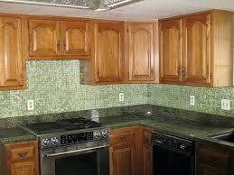 kitchen remodeling ideas for small kitchens backsplash tile ideas for small kitchens tile ideas for elegant