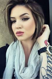 2015 speing hair cuts for round faces 30 best short hair cuts for women shorter hair cuts short