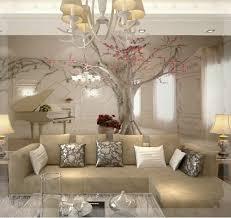 schã ne tapeten fã r wohnzimmer moderne tapeten fürs wohnzimmer frisch auf ideen mit schöne für 5