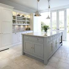 kitchen island with table built in traditional home kitchens medium size of kitchen island ideas with