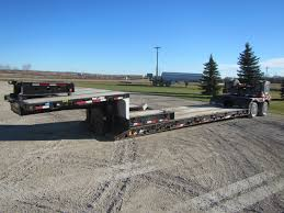 little league equipment your source for quaity used low bed trailers