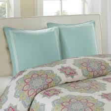 Echo Guinevere Comforter Designer Living