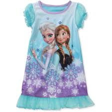 disney frozen toddler and elsa walmart