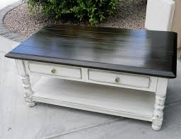 chalk paint coffee table coffee table french linen coffee table annie sloan chalk paint