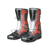 leather motorbike boots red motorcycle boots red motorcycle boots suppliers and