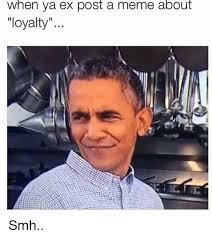 Smh Meme - 25 best memes about dank memes dank memes