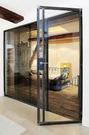 Home Design Ipad Etage 62 Best Staal Images On Pinterest Kitchen Windows And Architecture