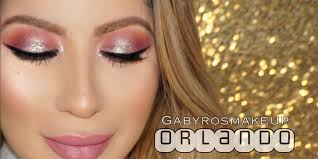 makeup classes orlando fl gabyrosmakeup orlando makeup class tickets sun jun 18 2017 at