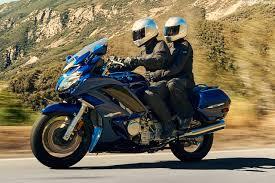 yamaha motocross helmet yamaha motorcycles motorcycle usa