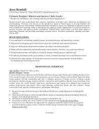 cover letter kitchen hand resume sample kitchen hand resume sample