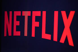 9 netflix tricks you just can u0027t live without time com