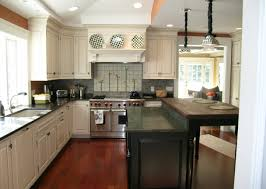 intriguing picture of traditional kitchen at best kitchen cabinet