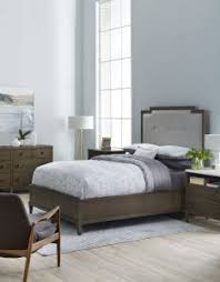 bedroom furniture products glucksteinhome