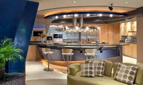 kitchen interior designs arteriors residential architects modern house architecture