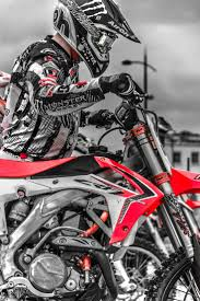 motocross bikes honda 818 best d i r t b i k e s images on pinterest dirtbikes