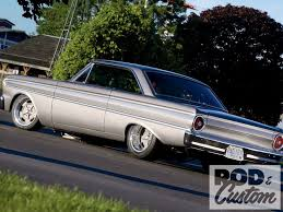 ford falcon tail lights 73 best ford falcon images on pinterest falcons ford falcon and hawks
