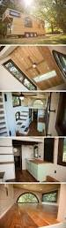 best 25 tiny house loft ideas on pinterest tiny house living