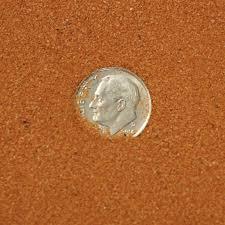 horseshoe pit sands u2013 jurassic sands