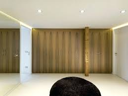large sliding doors room dividers full size of bedroomnew design