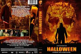 halloween 2007 wallpapers movie hq halloween 2007 pictures