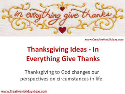 thanksgivingideas ineverythinggivethanks 141117030144 conversion gate01 thumbnail 4 jpg cb 1416193565