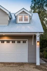 garage doors barn style build prestige homes hamptons style barn with loft build