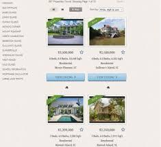charleston real estate blog charleston sc real estate