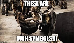 Sparta Meme Generator - madness this is sparta memes imgflip