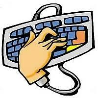clipart bureau clip index of cliparts transpa bureau cvyb2hk