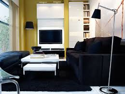 100 where to place tv living room when and how to place your tv in the corner of room