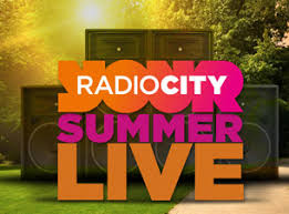radio city summer live tickets radio city summer live tour dates