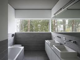 grey bathroom ideas bathroom design grey of well grey bathroom designs interior home